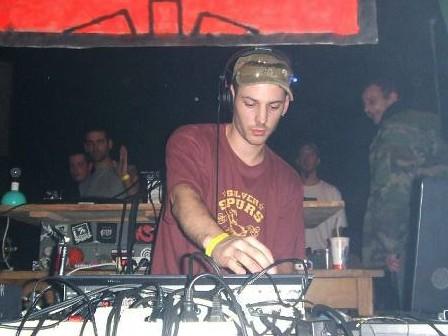 DJ Maissouille Phase Of Master Part 3